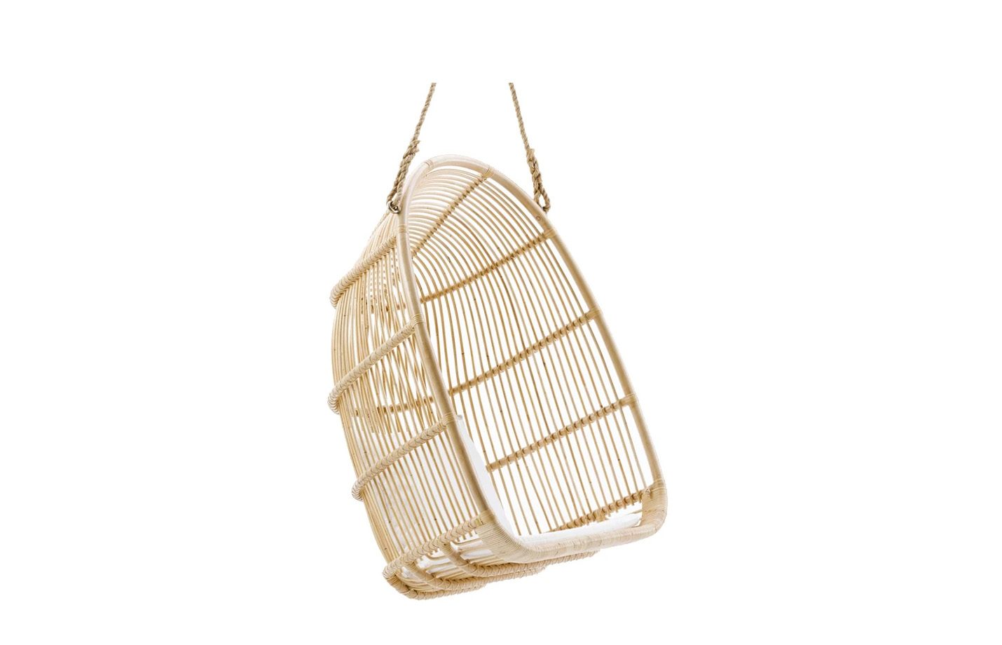 Renoir-Rattan-Hanging-Chair-Natural-Fabiia