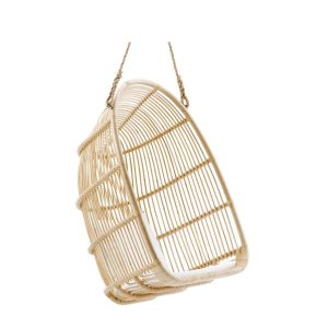 Renoir-Rattan-Hanging-Chair-Natural-Fabiia