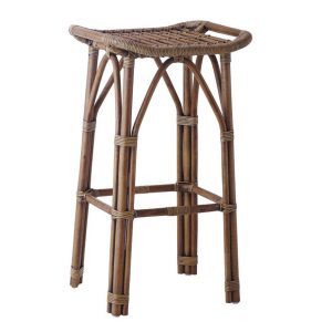 Salsa-Rattan-Bar-Stool-Antique-Fabiia