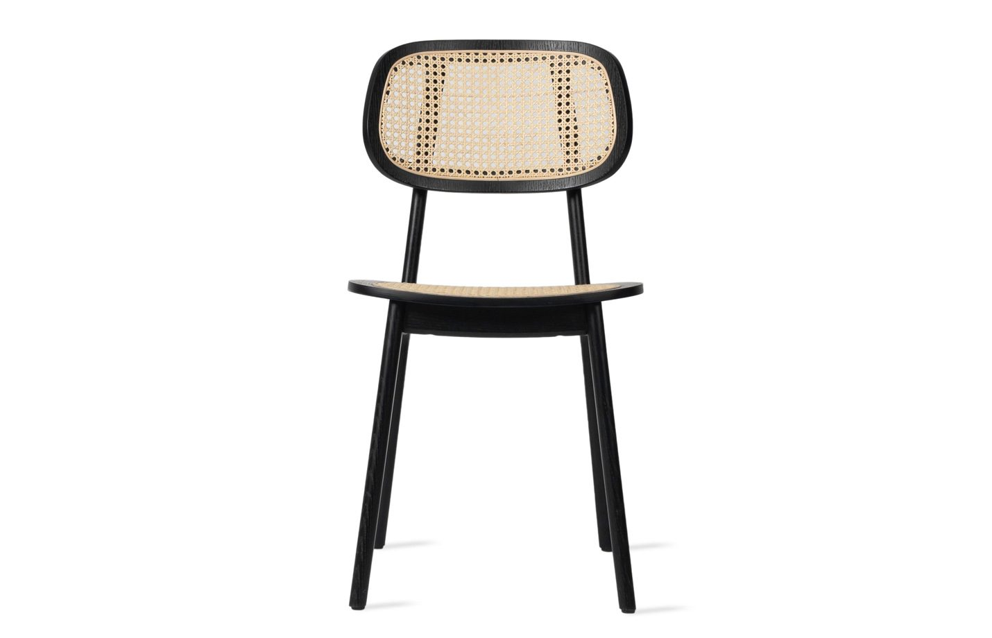 Titus-dining-side-chair-Cane-02