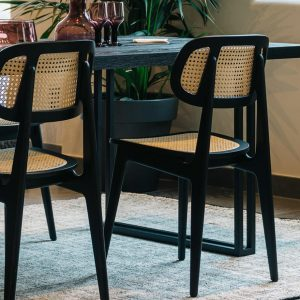 Titus-dining-side-chair-Cane-LS02