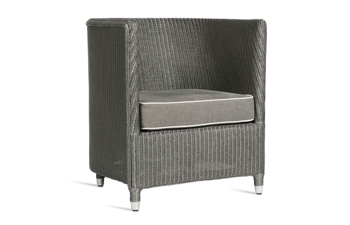 Tokyo-lounge-chair-01