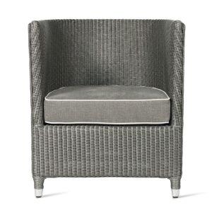 Tokyo-lounge-chair-02