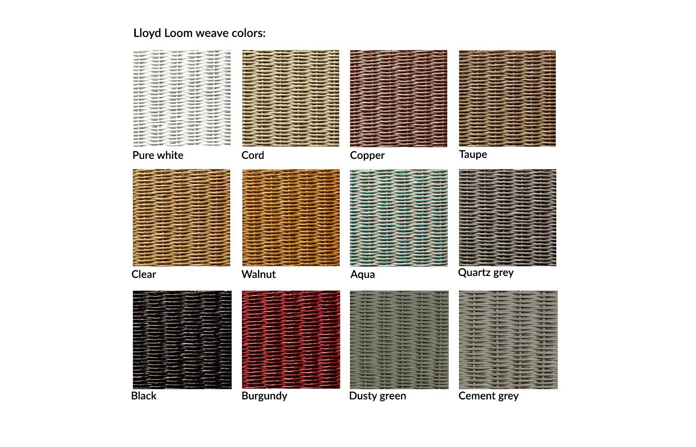 VS-Furniture-Lloyd-Loom-weave-swatch-color