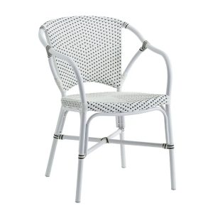 Valerie-Alu-Rattan-Arm-Chair-White