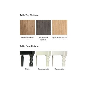 Versailles-extendable-dining-table-swatch