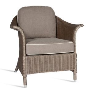 Victor-lounge-chair-01