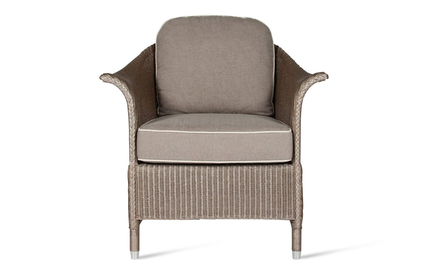 Victor-lounge-chair-02