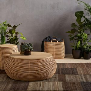 Vivi-coffee-table-LS01