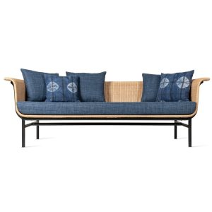 Wicked-rattan-Sofa-01