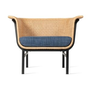 Wicked-rattan-lounge-chair-02