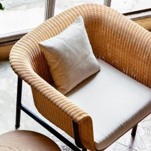 Wicked-rattan-lounge-chair-LS02