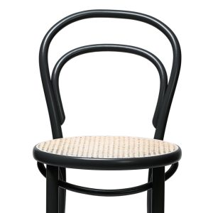 14-Barstool-Cane-seat-Ton-02