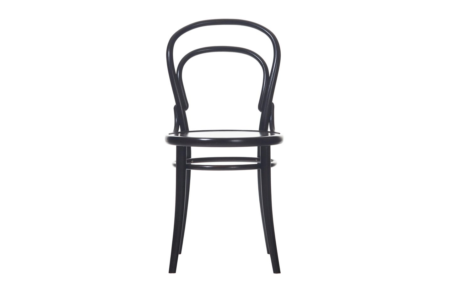 14-dining-chair-bent-wood-Ton-02
