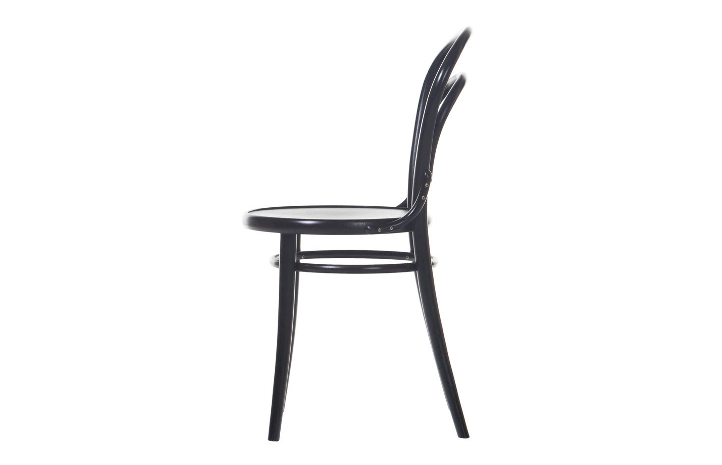 14-dining-chair-bent-wood-Ton-03