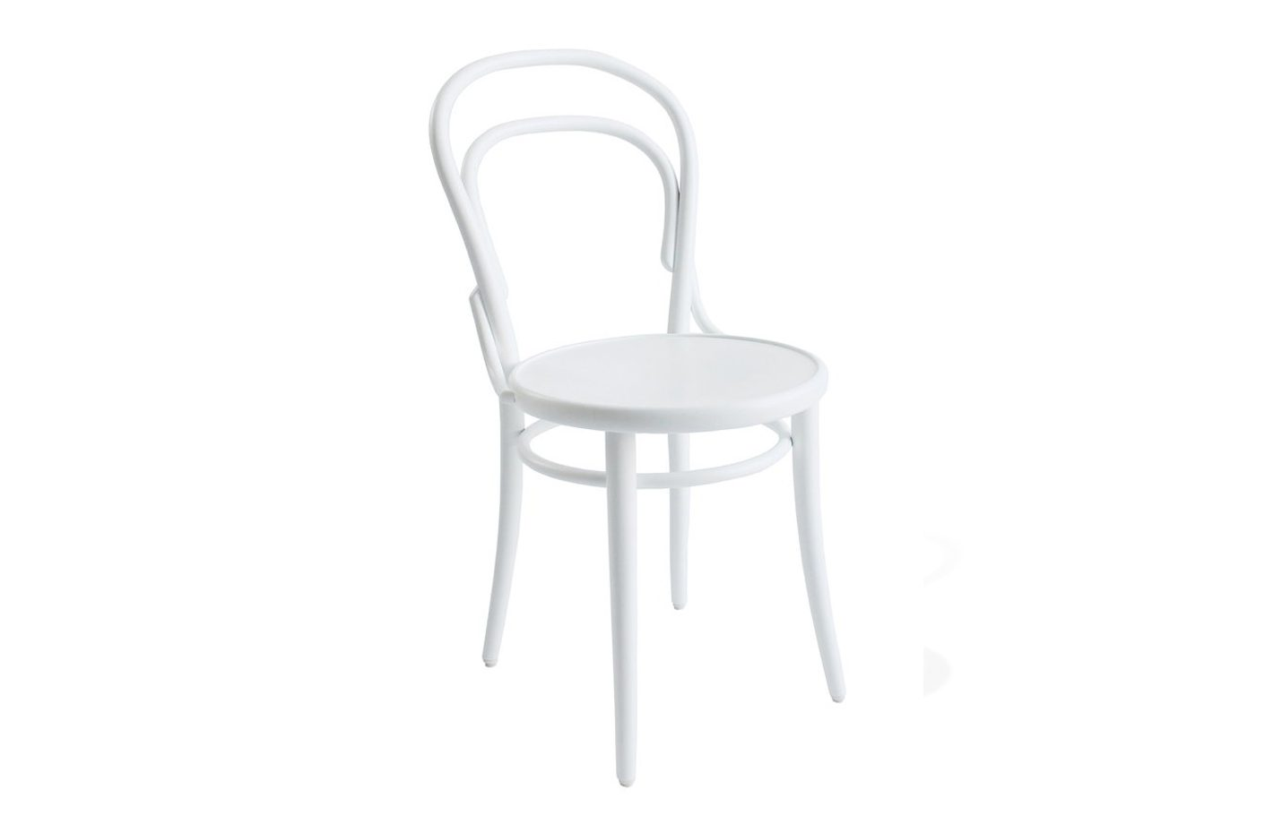 14-dining-chair-bent-wood-Ton-05