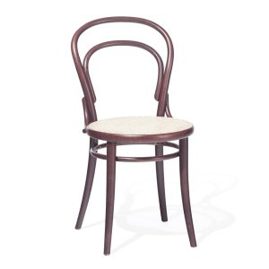 14-dining-chair-bent-wood-cane-seat-Ton-01