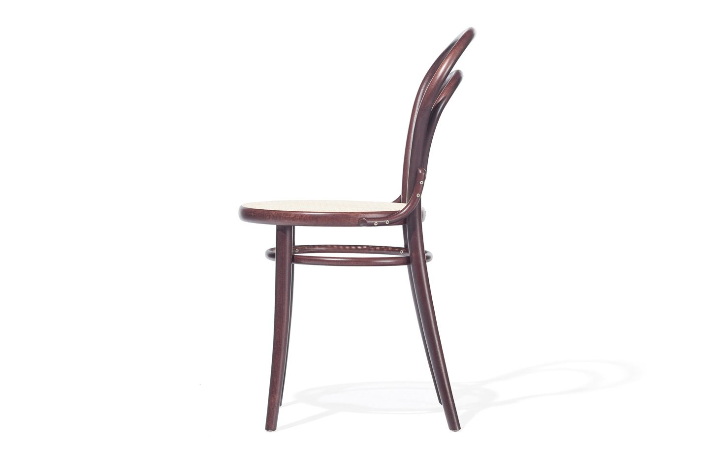 14-dining-chair-bent-wood-cane-seat-Ton-03