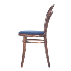 14-dining-chair-bent-wood-upholstery-seat-Ton-03