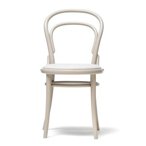 14-dining-chair-bent-wood-upholstery-seat-Ton-05
