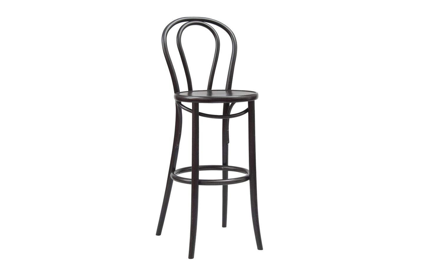 18-Barstool-Bent-wood-Ton-01