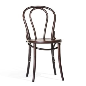 18-Dining-Chair-bent-wood-01