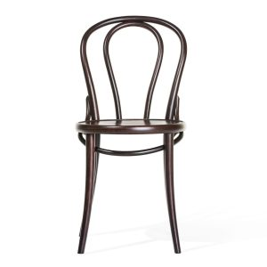 18-Dining-Chair-bent-wood-02