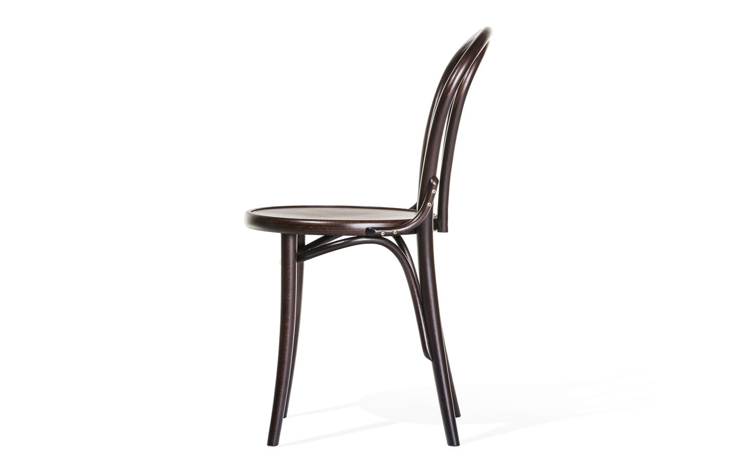 18-Dining-Chair-bent-wood-03