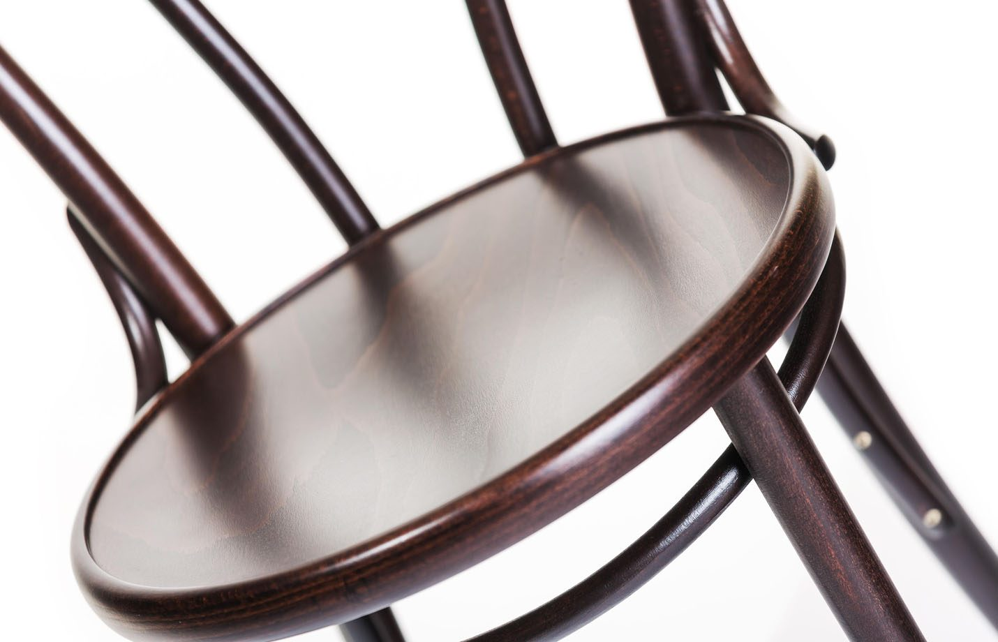 18-Dining-Chair-bent-wood-05