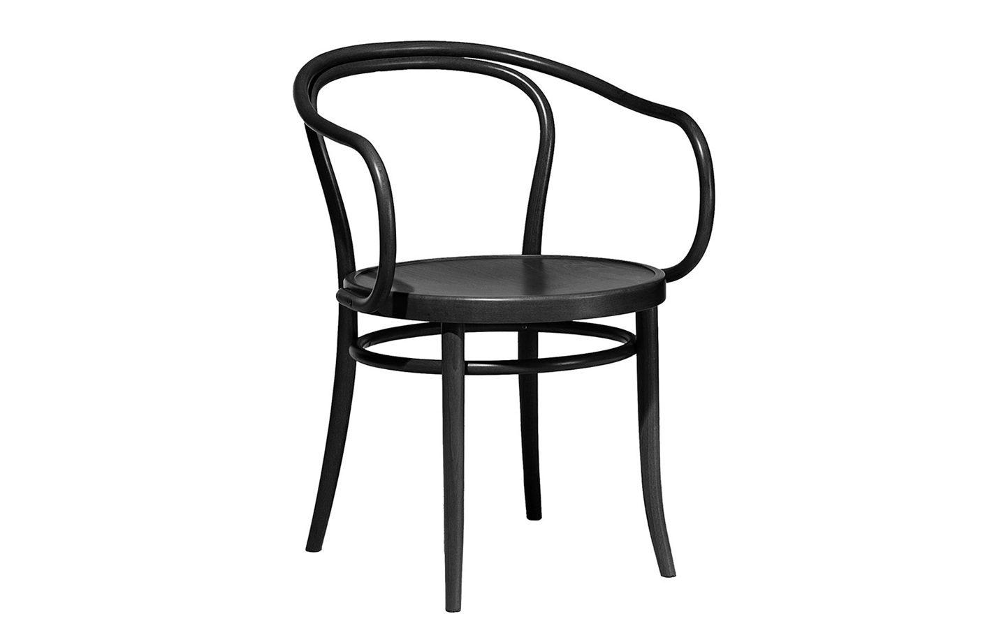 30-Chair-Bent-Wood-Black-Ton-06
