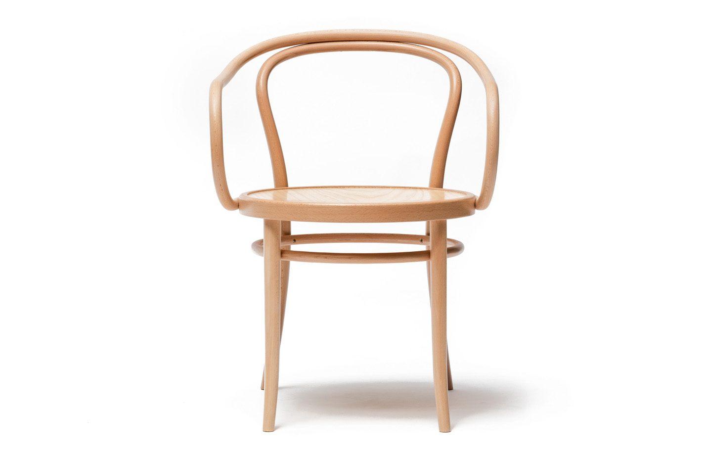 30-Chair-Bent-Wood-Oak-Ton-02