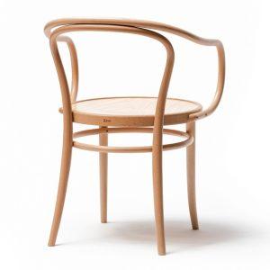 30-Chair-Bent-Wood-Oak-Ton-04