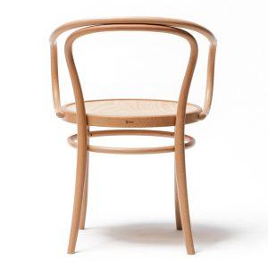 30-Chair-Bent-Wood-Oak-Ton-05