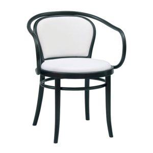 33-Arnchair-Bent-wood-Ton-Upholstery-01