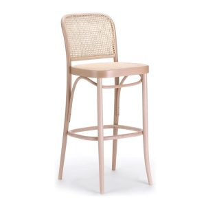 811-Barstool-Cane-seat-Ton-beech-02