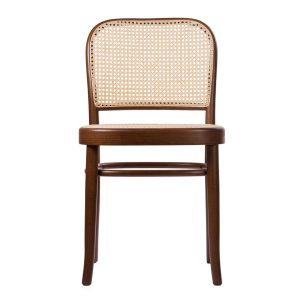 811-dining-chair-Cane-seat-Ton-03