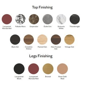 Barry-Round-Dining-Table-Finishes-Swatch