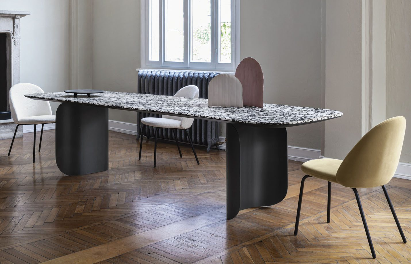 Barry-rectangular-dining-table-LS03