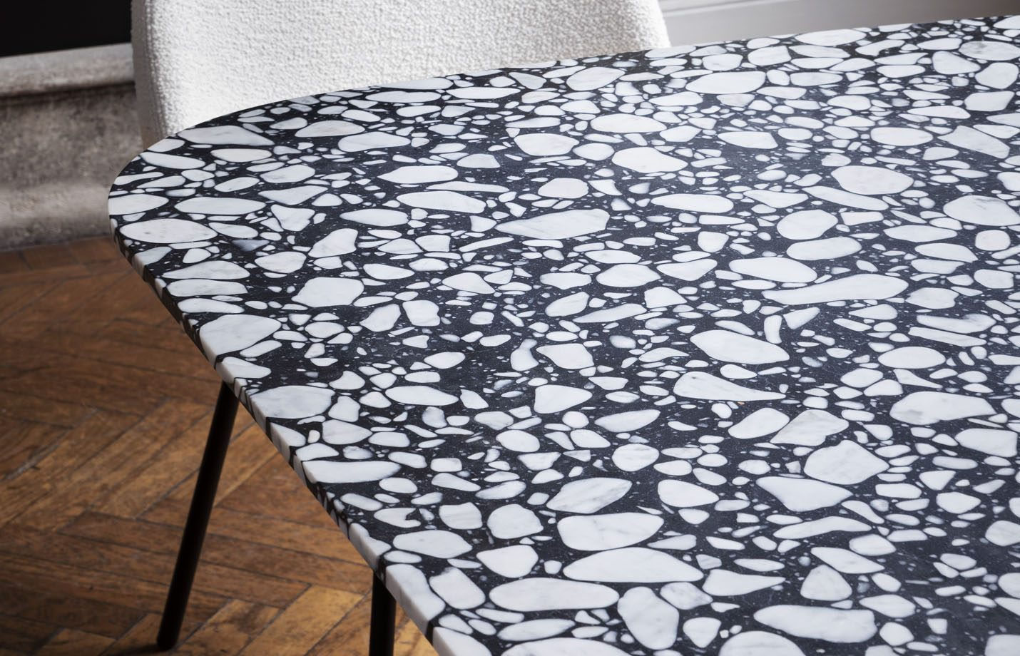 Barry-rectangular-dining-table-LS04