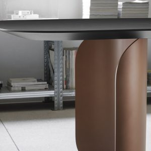 Barry-rectangular-dining-table-LS05