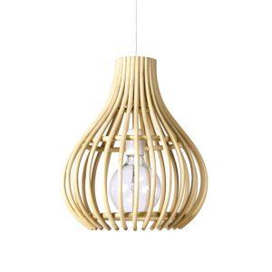 Bulb-Endless-Firefly-Bulb-03