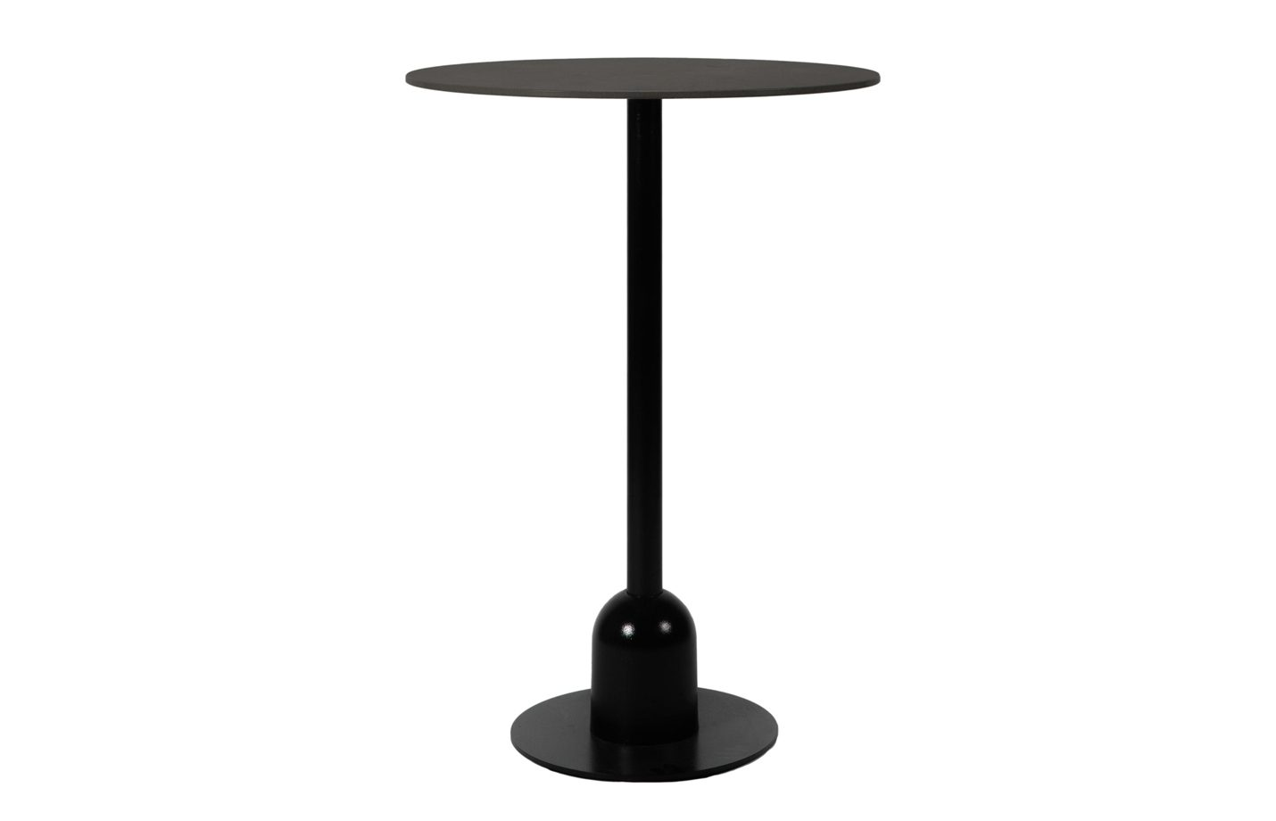 Charlie-bistro-dining-high-table-01
