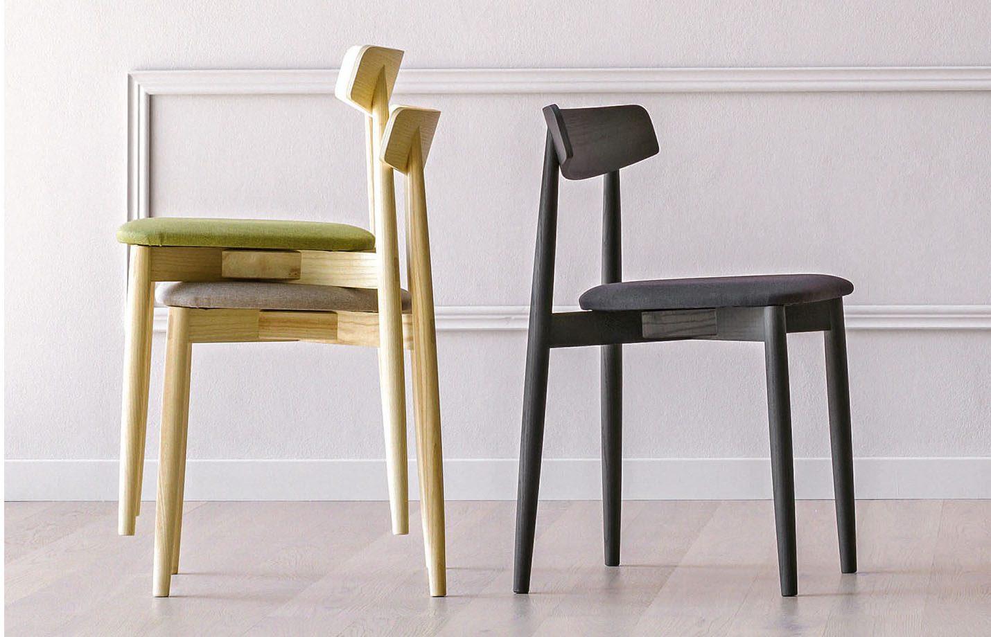 Claretta-dining-side-chair-LS01