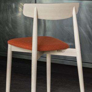 Claretta-dining-side-chair-LS03