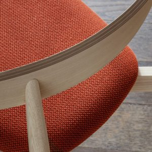 Claretta-dining-side-chair-LS04