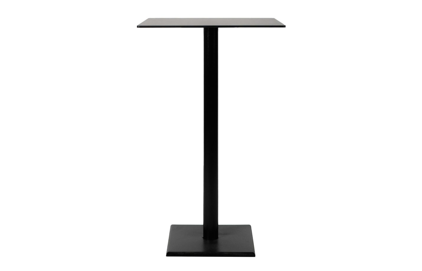 Clark-bistro-dining-high-table-01