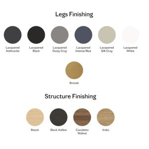 Colony-Lounge-Armchair-Finishes-Swatch