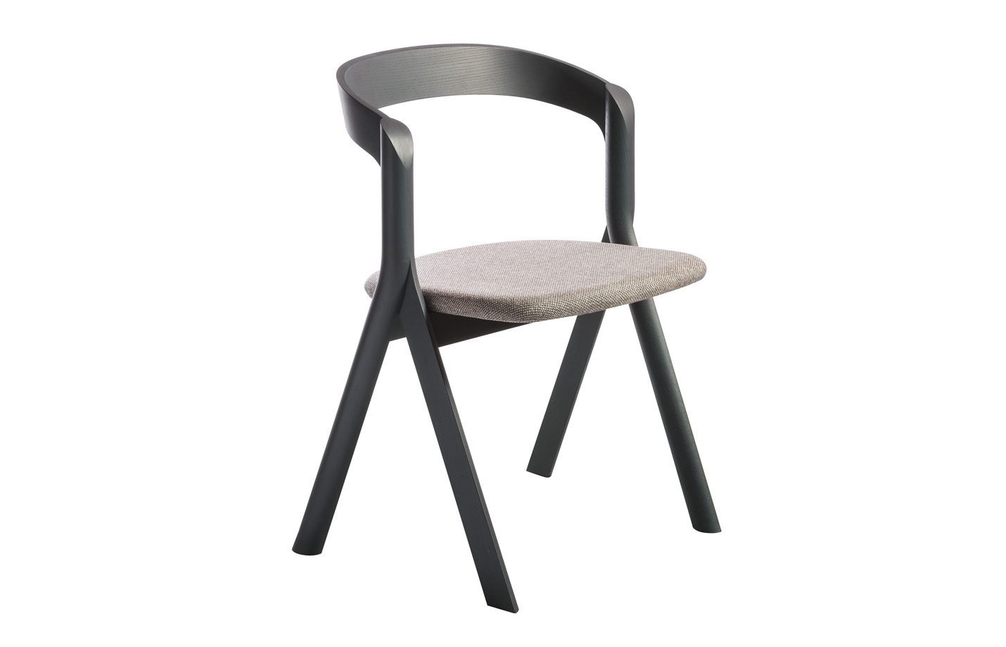 Diverge-dining-chair-01