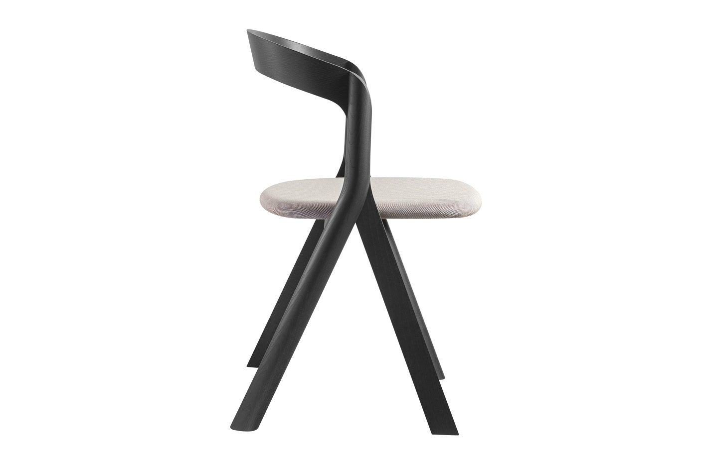 Diverge-dining-chair-02