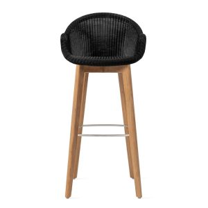 Edgard-bar-stool-Teak-base-01